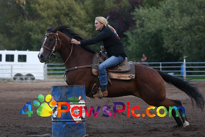 8-22-18 HAG Barrel Racing series4-0189