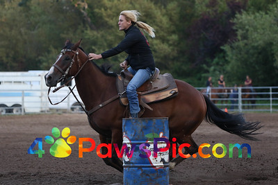 8-22-18 HAG Barrel Racing series4-0191