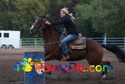 8-22-18 HAG Barrel Racing series4-0188