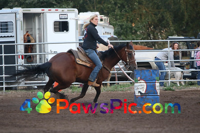 8-22-18 HAG Barrel Racing series4-0167
