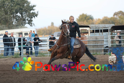 8-22-18 HAG Barrel Racing series4-0204