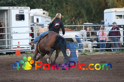 8-22-18 HAG Barrel Racing series4-0165