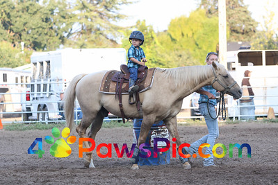 8-22-18 HAG Barrel Racing series4-9546