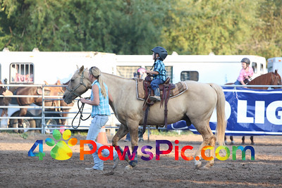 8-22-18 HAG Barrel Racing series4-9519