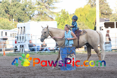 8-22-18 HAG Barrel Racing series4-9538