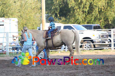 8-22-18 HAG Barrel Racing series4-9520