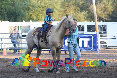 8-22-18 HAG Barrel Racing series4-9528