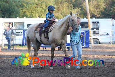 8-22-18 HAG Barrel Racing series4-9529