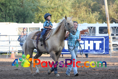 8-22-18 HAG Barrel Racing series4-9527