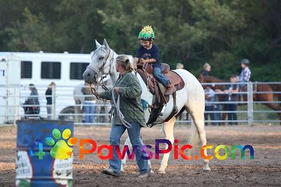 8-22-18 HAG Barrel Racing series4-9549