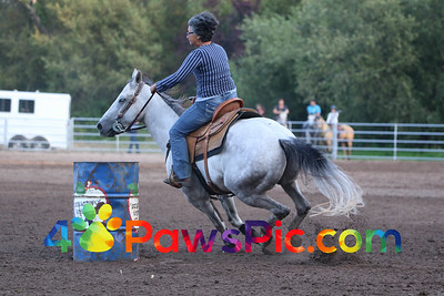 8-22-18 HAG Barrel Racing series4-9751