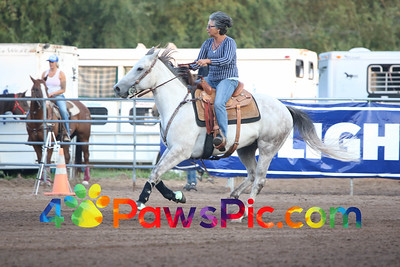8-22-18 HAG Barrel Racing series4-9727