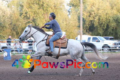 8-22-18 HAG Barrel Racing series4-9762