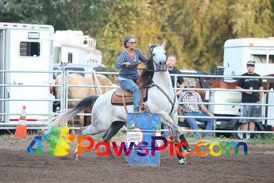 8-22-18 HAG Barrel Racing series4-9735