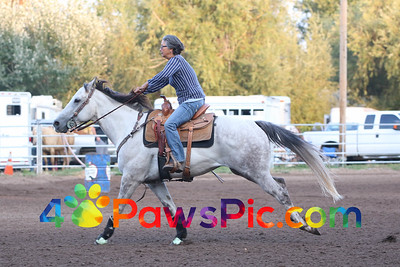 8-22-18 HAG Barrel Racing series4-9763