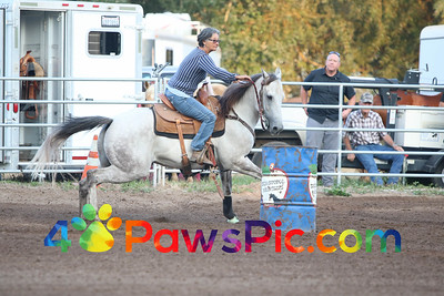 8-22-18 HAG Barrel Racing series4-9734