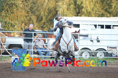 8-22-18 HAG Barrel Racing series4-9739
