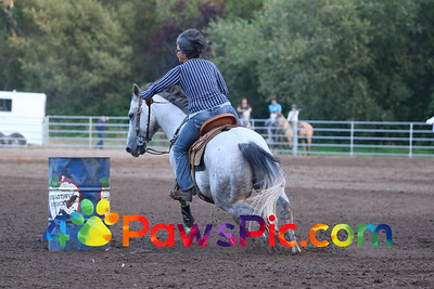8-22-18 HAG Barrel Racing series4-9749