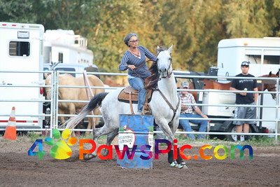 8-22-18 HAG Barrel Racing series4-9736