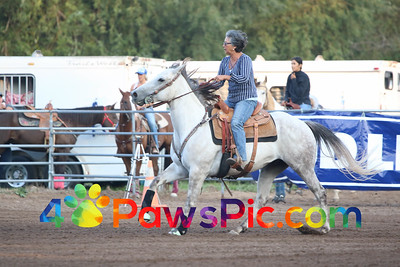 8-22-18 HAG Barrel Racing series4-9728