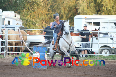 8-22-18 HAG Barrel Racing series4-9737