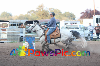 8-22-18 HAG Barrel Racing series4-9769