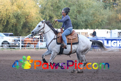 8-22-18 HAG Barrel Racing series4-9757