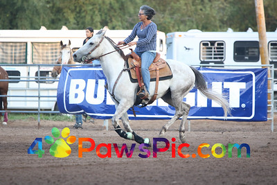 8-22-18 HAG Barrel Racing series4-9726