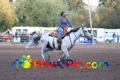 8-22-18 HAG Barrel Racing series4-9744
