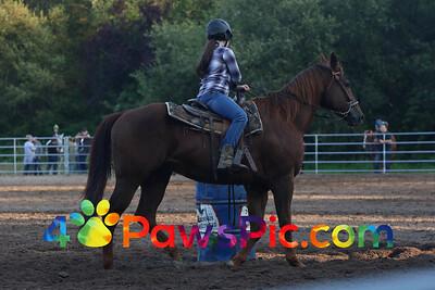 8-22-18 HAG Barrel Racing series4-9163