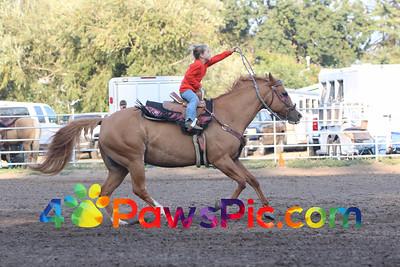 8-22-18 HAG Barrel Racing series4-9336