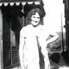 '20's-Bertha Knop-Huels