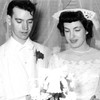 '50's-Jack & Lois Huels