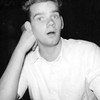 '50's-Confused Dave