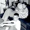 '50's-Jack,Wende, & Mark