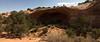 Uranium Arch