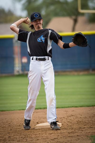 horizon_Baseball-0298.jpg