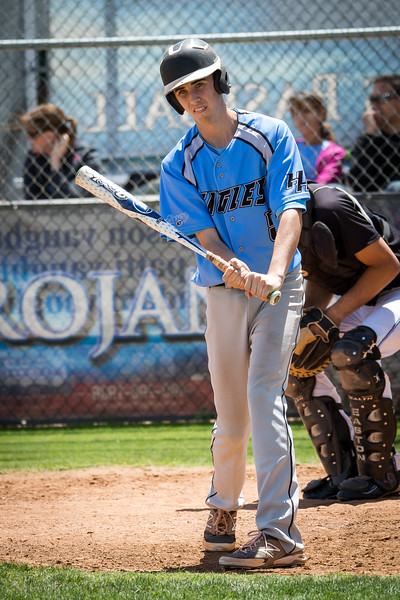 horizon_Baseball-0602.jpg