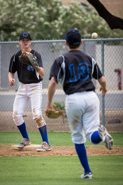 horizon_Baseball-0457.jpg