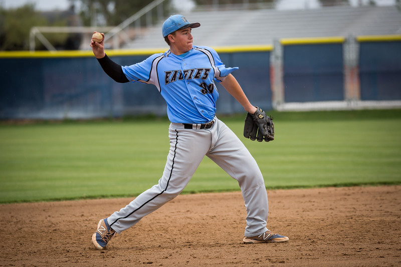 horizon_Baseball-0343.jpg