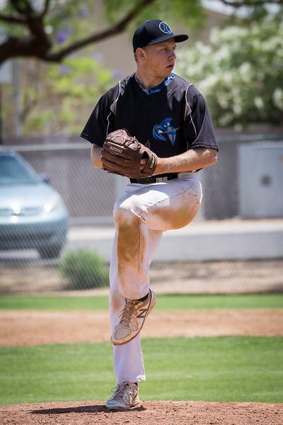 horizon_Baseball-0588.jpg