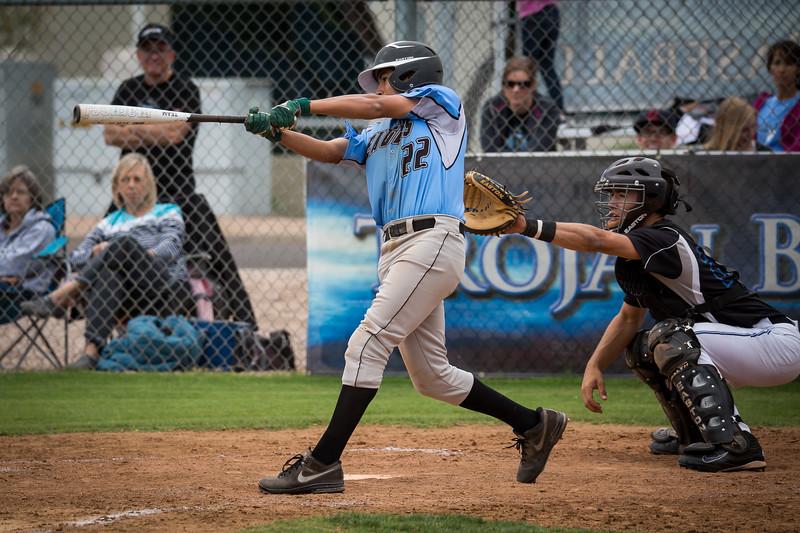 horizon_Baseball-0316.jpg