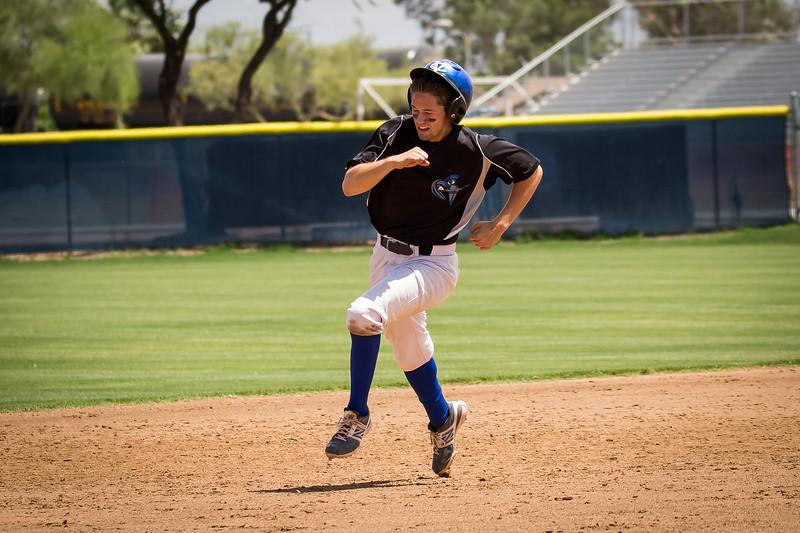 horizon_Baseball-0495.jpg
