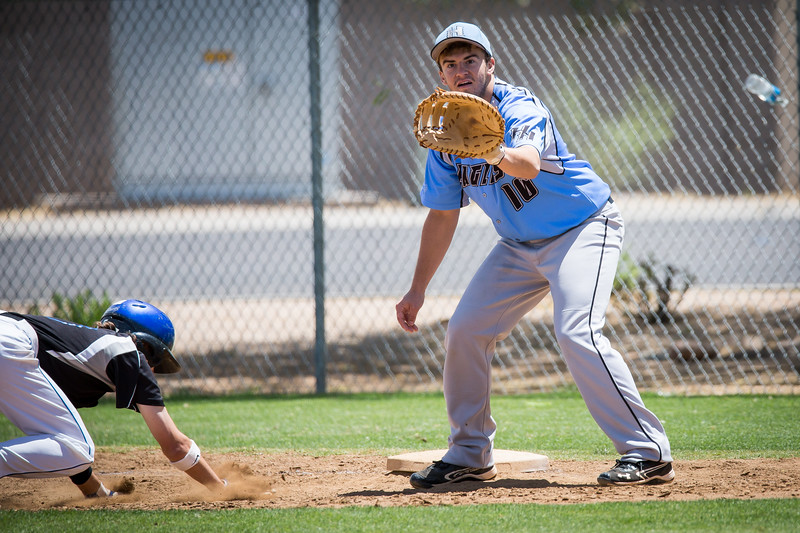 horizon_Baseball-0582.jpg