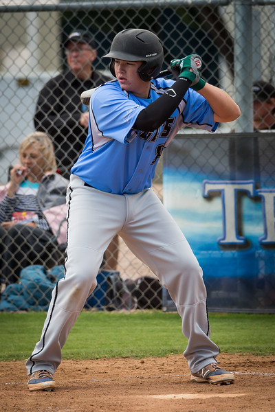 horizon_Baseball-0414.jpg