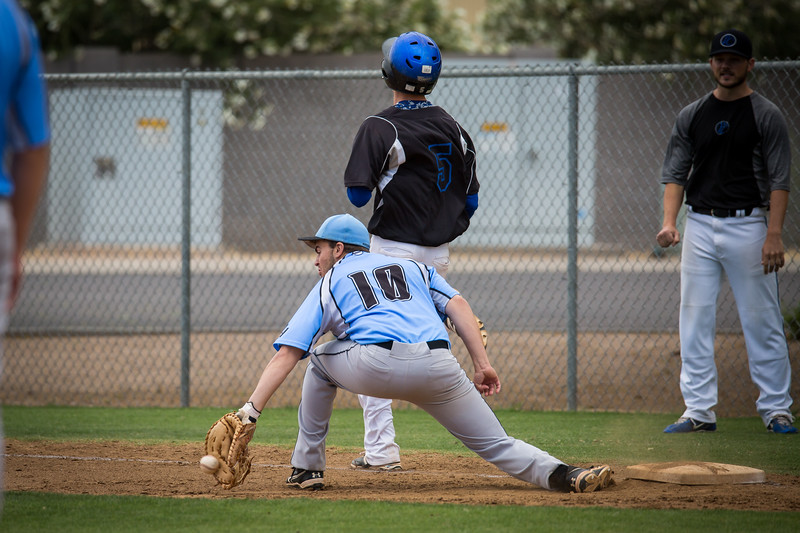 horizon_Baseball-0360.jpg