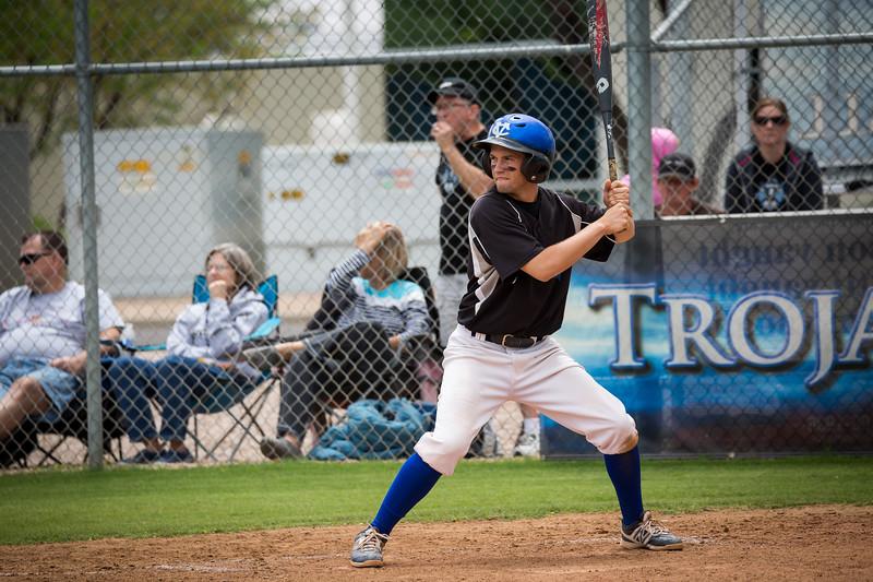 horizon_Baseball-0281.jpg