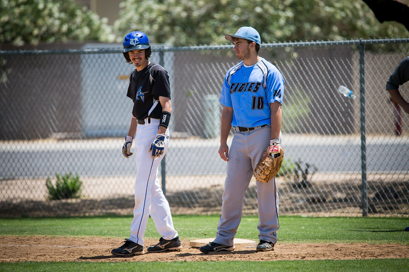 horizon_Baseball-0580.jpg