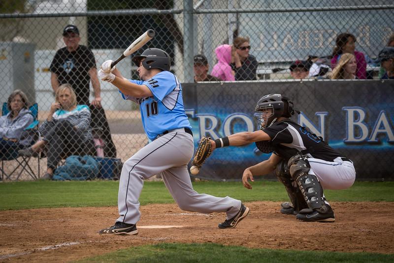 horizon_Baseball-0310.jpg