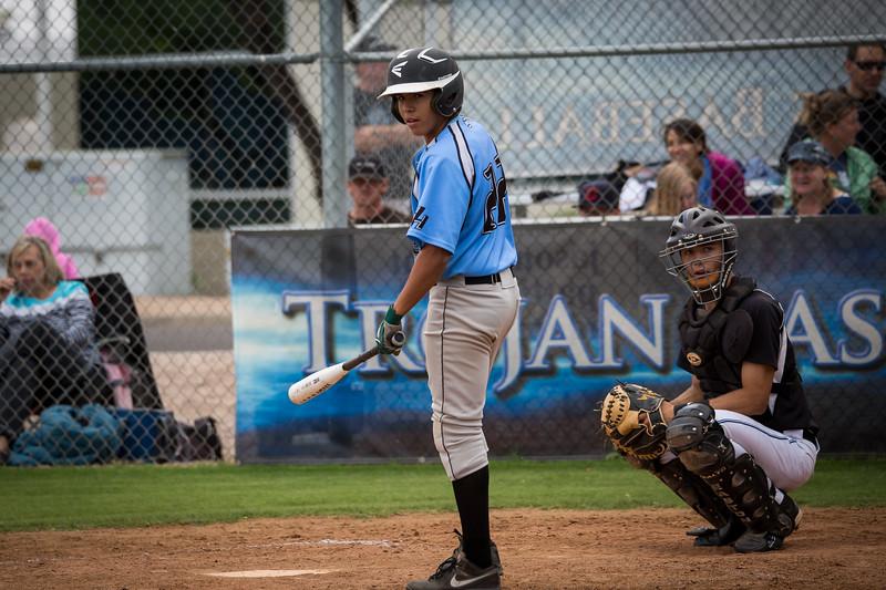 horizon_Baseball-0319.jpg
